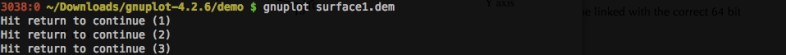 4____terminal.png