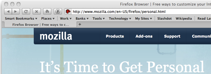 firefoxbrowserfreewaystocustomizeyourinternet1.png