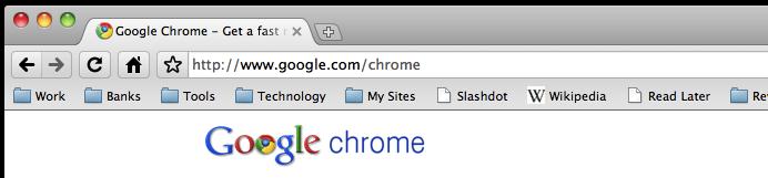googlechrome-getafastnewbrowser-forpcmacandlinux.png